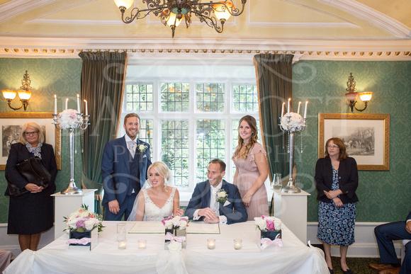 Ben_&_Sophie_Brook_Meadow_Wedding 00528