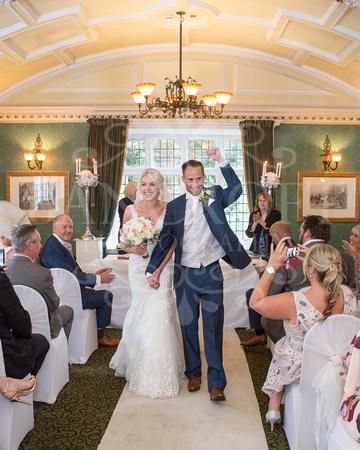 Ben_&_Sophie_Brook_Meadow_Wedding 00539