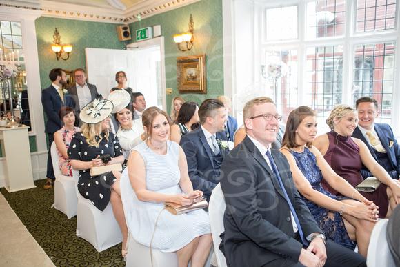 Ben_&_Sophie_Brook_Meadow_Wedding 00499