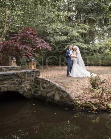 Ben_&_Sophie_Brook_Meadow_Wedding 00559