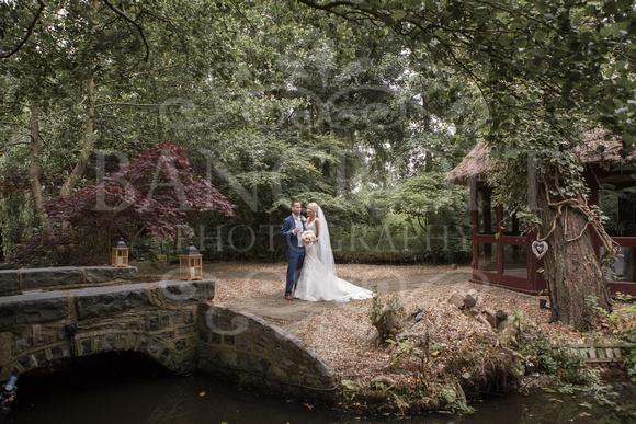 Ben_&_Sophie_Brook_Meadow_Wedding 00565