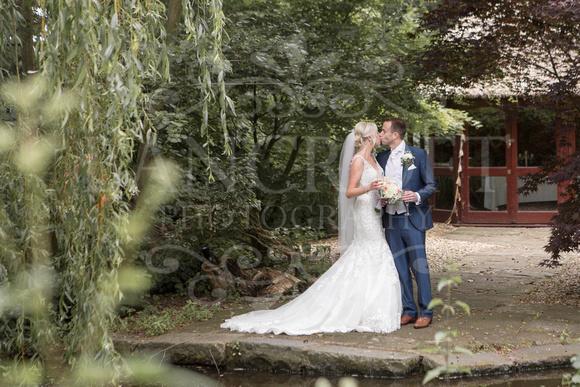 Ben_&_Sophie_Brook_Meadow_Wedding 00589