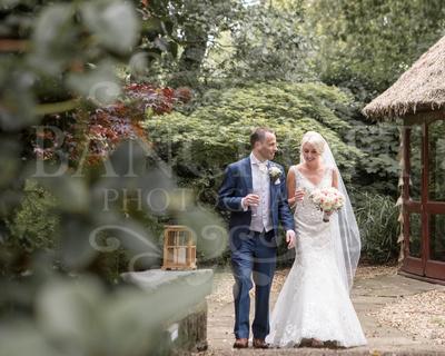 Ben_&_Sophie_Brook_Meadow_Wedding 00602