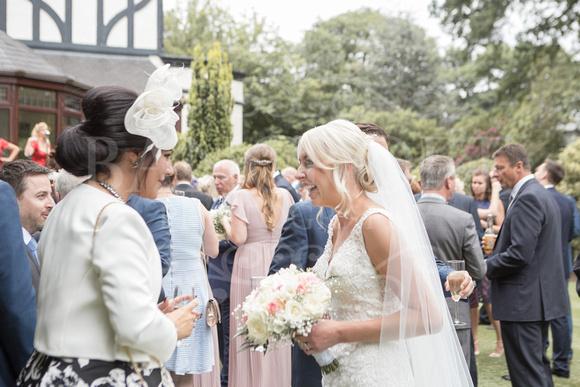 Ben_&_Sophie_Brook_Meadow_Wedding 00651