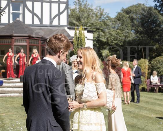 Ben_&_Sophie_Brook_Meadow_Wedding 00947