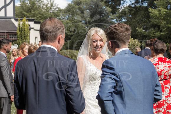 Ben_&_Sophie_Brook_Meadow_Wedding 00957