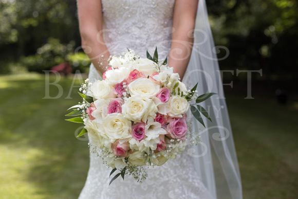 Ben_&_Sophie_Brook_Meadow_Wedding 01007
