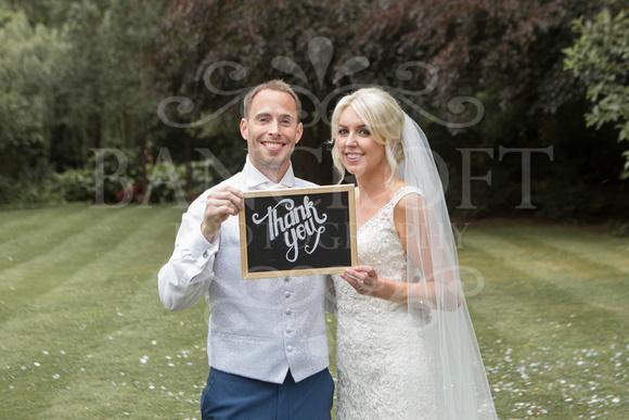 Ben_&_Sophie_Brook_Meadow_Wedding 01049