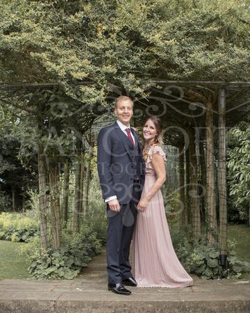 Ben_&_Sophie_Brook_Meadow_Wedding 01054
