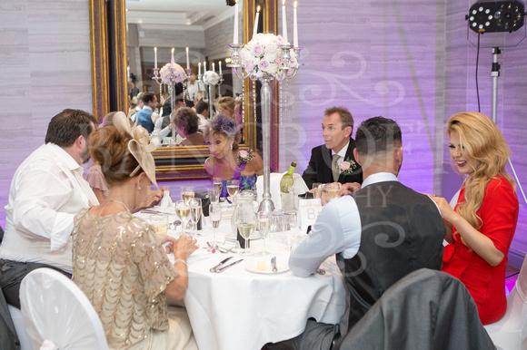 Ben_&_Sophie_Brook_Meadow_Wedding 01074