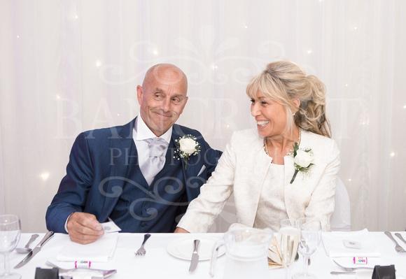 Ben_&_Sophie_Brook_Meadow_Wedding 01092