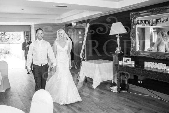 Ben_&_Sophie_Brook_Meadow_Wedding 01112