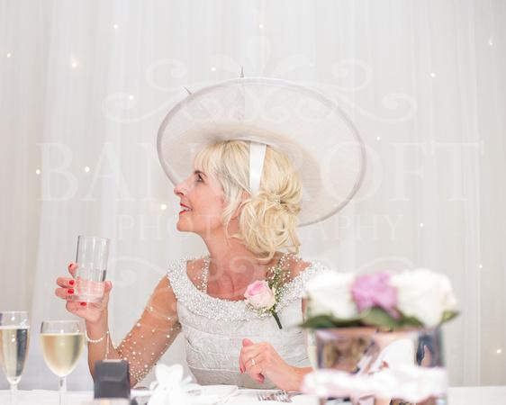 Ben_&_Sophie_Brook_Meadow_Wedding 01140