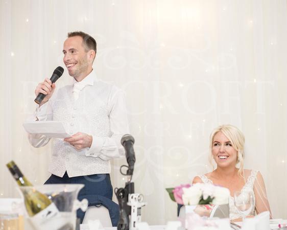 Ben_&_Sophie_Meadow_Brook_Wedding 01290
