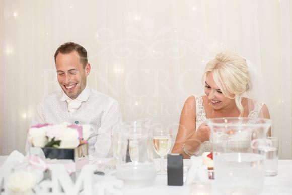 Ben_&_Sophie_Meadow_Brook_Wedding 01329