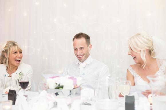 Ben_&_Sophie_Meadow_Brook_Wedding 01355