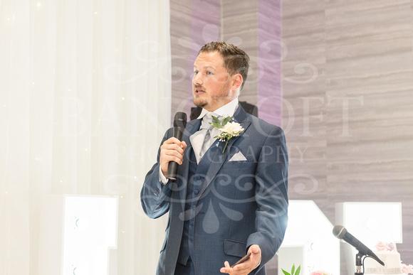 Ben_&_Sophie_Meadow_Brook_Wedding 01404