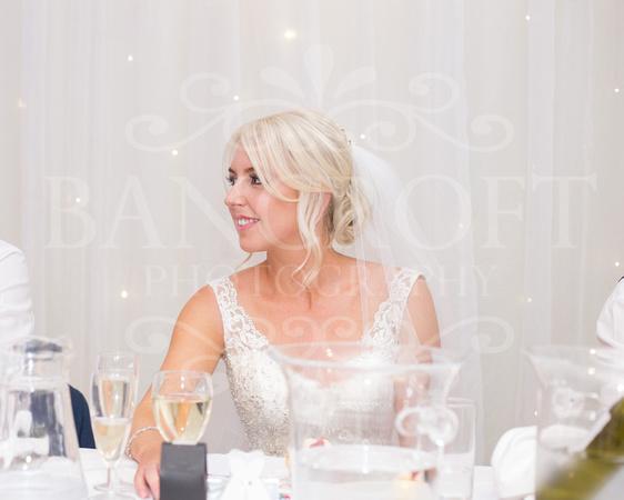 Ben_&_Sophie_Meadow_Brook_Wedding 01409