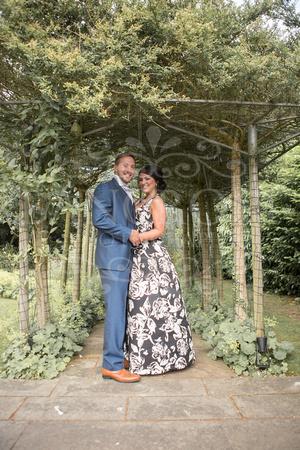 Ben_&_Sophie_Meadow_Brook_Wedding 01433