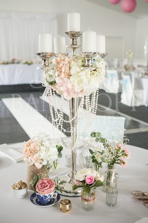 Alex_&_Sarah_Manley_Mere_Wedding 00013