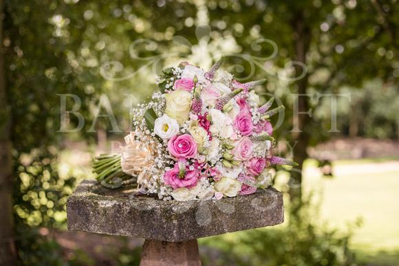 Alex_&_Sarah_Manley_Mere_Wedding 00081