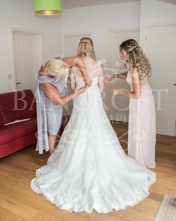 Alex_&_Sarah_Manley_Mere_Wedding 00194