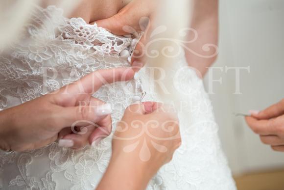 Alex_&_Sarah_Manley_Mere_Wedding 00197