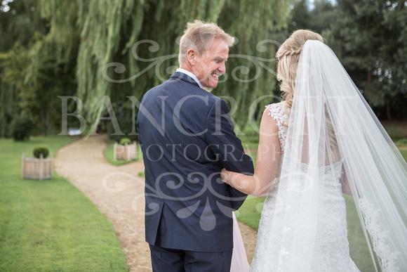 Alex_&_Sarah_Manley_Mere_Wedding 00279