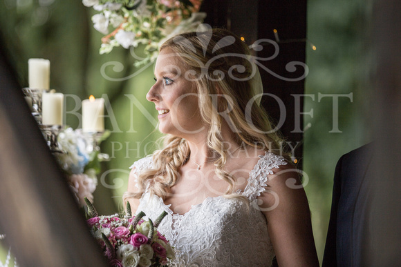 Alex_&_Sarah_Manley_Mere_Wedding 00312