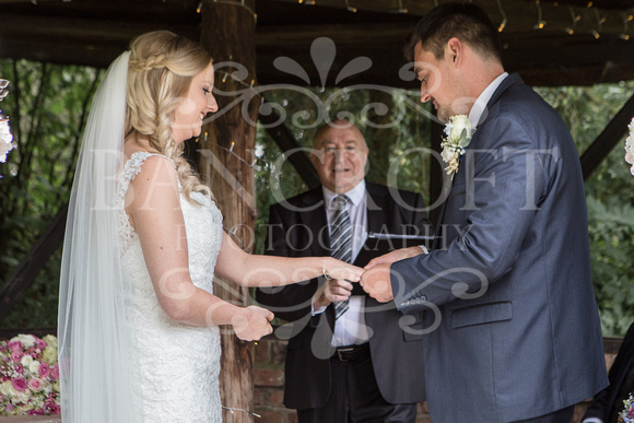 Alex_&_Sarah_Manley_Mere_Wedding 00350