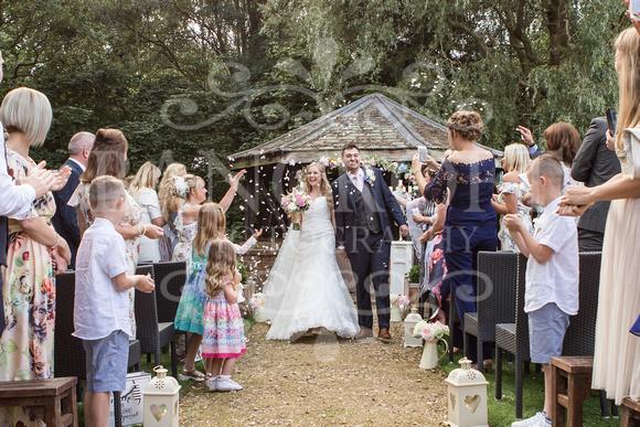 Alex_&_Sarah_Manley_Mere_Wedding 00412