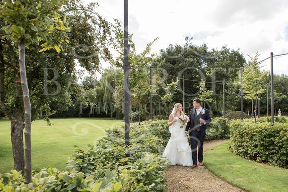 Alex_&_Sarah_Manley_Mere_Wedding 00431