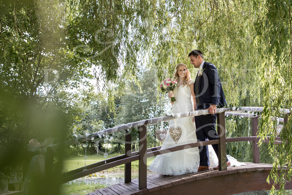 Alex_&_Sarah_Manley_Mere_Wedding 00497