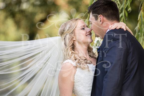 Alex_&_Sarah_Manley_Mere_Wedding 00601