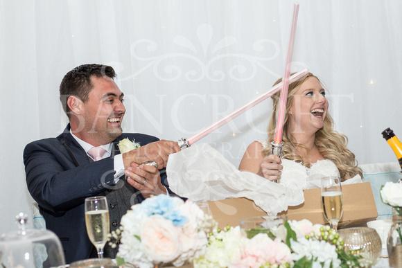 Alex_&_Sarah_Manley_Mere_Wedding 00778