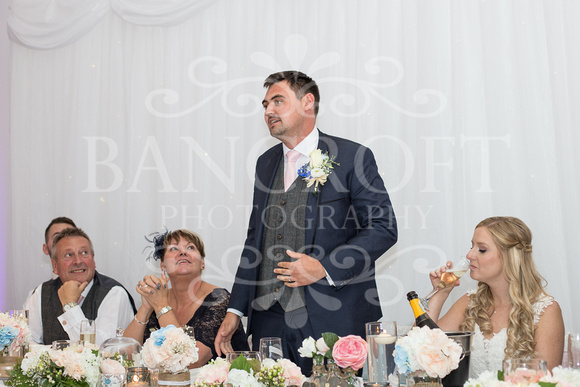 Alex_&_Sarah_Manley_Mere_Wedding 00783