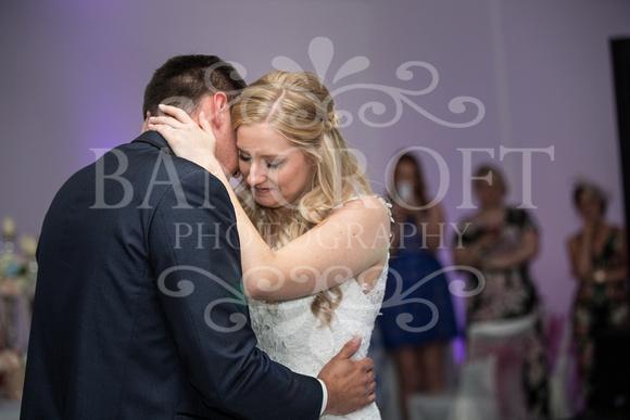 Alex_&_Sarah_Manley_Mere_Wedding 00987