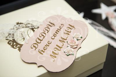 Michael_&_Laura_Worsley_Court_House_Wedding 00008