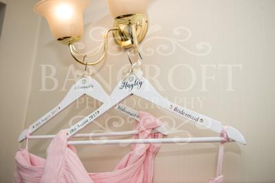 Michael_&_Laura_Worsley_Court_House_Wedding 00014