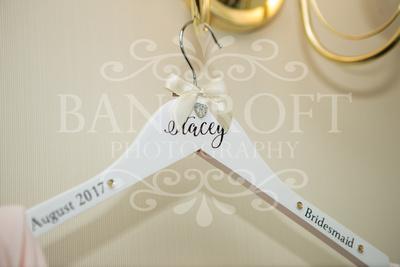 Michael_&_Laura_Worsley_Court_House_Wedding 00028