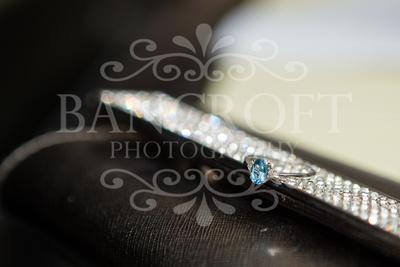 Michael_&_Laura_Worsley_Court_House_Wedding 00033
