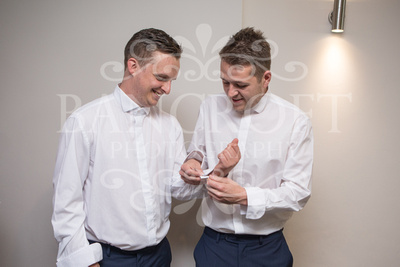 Michael_&_Laura_Worsley_Court_House_Wedding 00058