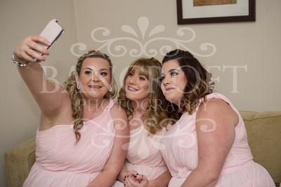 Michael_&_Laura_Worsley_Court_House_Wedding 00083