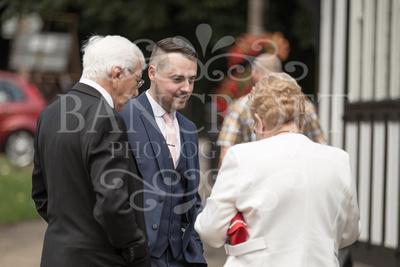 Michael_&_Laura_Worsley_Court_House_Wedding 00094