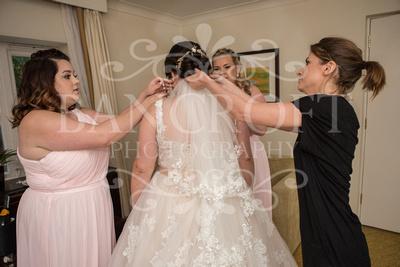 Michael_&_Laura_Worsley_Court_House_Wedding 00117