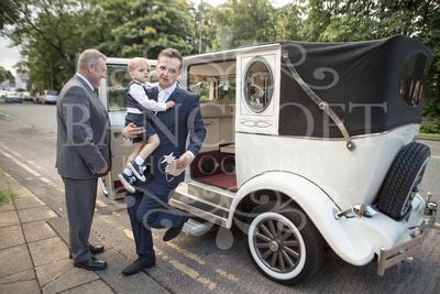 Michael_&_Laura_Worsley_Court_House_Wedding 00126
