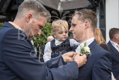 Michael_&_Laura_Worsley_Court_House_Wedding 00128