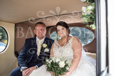 Michael_&_Laura_Worsley_Court_House_Wedding 00174