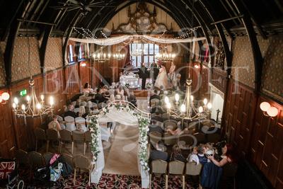 Michael_&_Laura_Worsley_Court_House_Wedding 00226