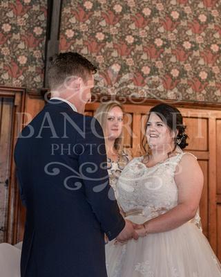Michael_&_Laura_Worsley_Court_House_Wedding 00232